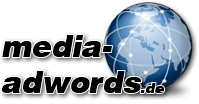 media-adwords Startseite